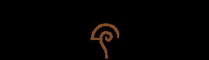La Coquille du Gourmet logo 2021